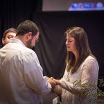 The JOY of healing and promising again | Renewing our vows