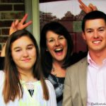 How to Stop Mom Lies & Raise Incredible Teenagers