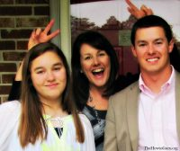 How To Stop Mom Lies & Raise Incredible Teenagers Anyway