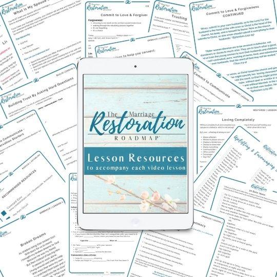 TMRR Lesson Resource Template